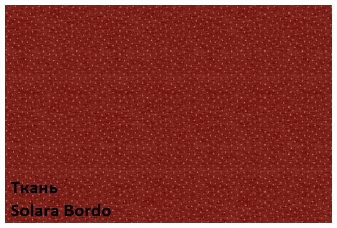 Solara_Bordo.jpg