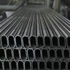 Высокопрочный стальной прокат с толщиной стали 1,2 мм