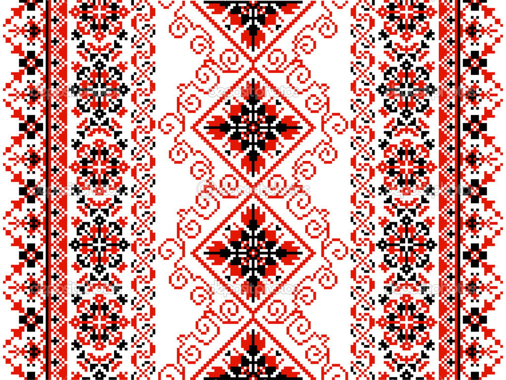 depositphotos_49698733-Ukrainian-ornament.jpg