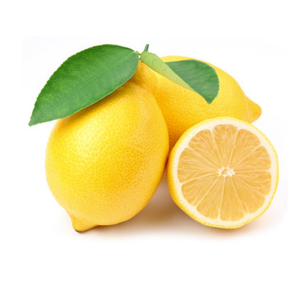 Оливковое_масло_Лимон.jpg