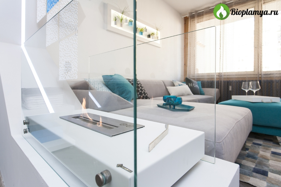 Напольный-биокамин-для-квартиры-улицы-Kratki-HOTEL-Bioplamya-2.jpg