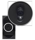 Оптическая система с разрешением 3600 точек на дюйм