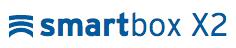 SmartMix_Amann_Girrbach_купить