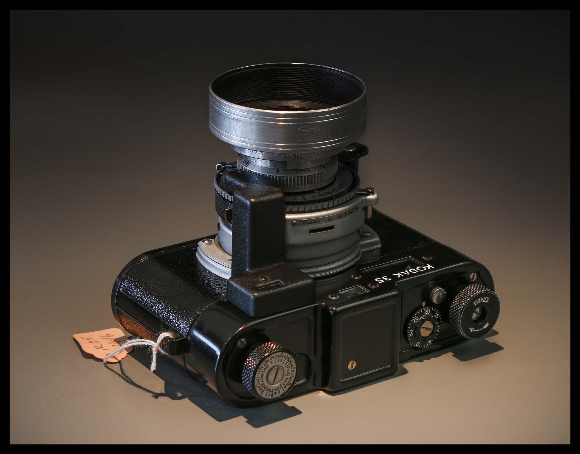 интересные модели пленочных фотоаппаратов район