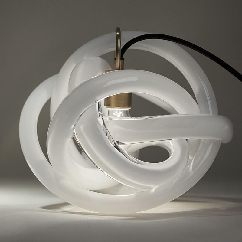 Светильник Wrap от SkLO