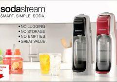 Sodastream-jet-titan-silver-2.jpg