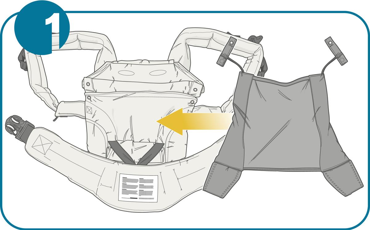 manduca-extend-illustration-1