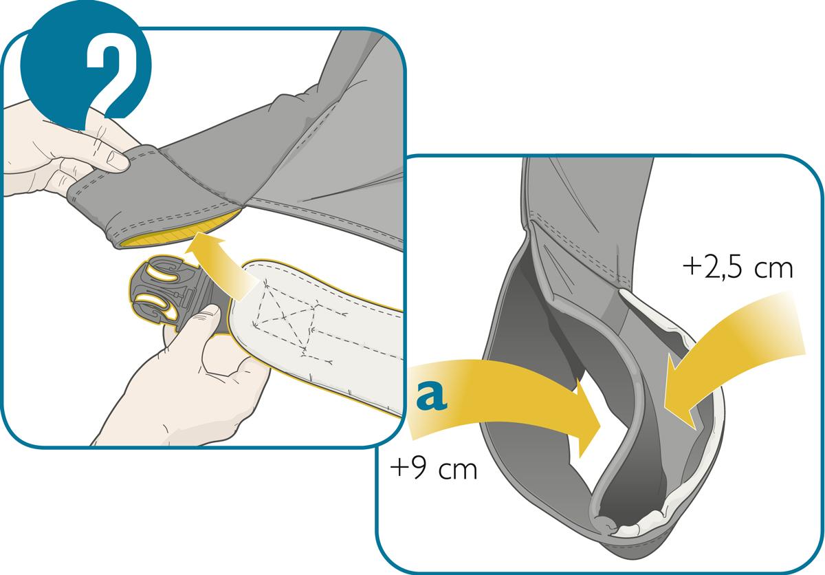 manduca-extend-illustration-2