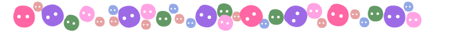 divider-buttons-4.png