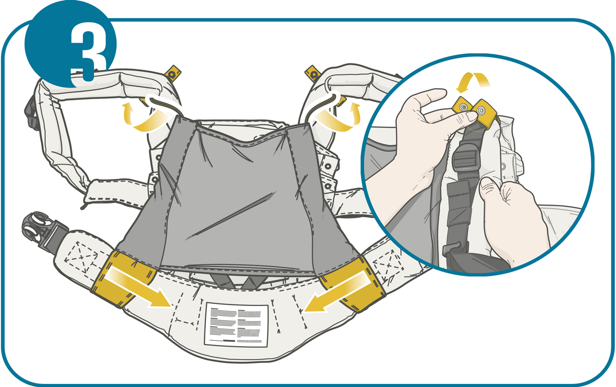 manduca-extend-illustration-3