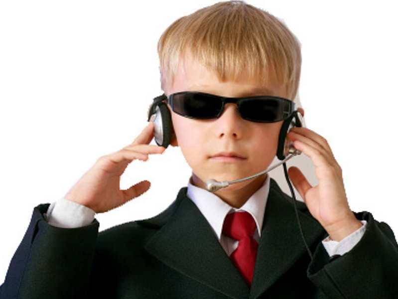 secret-agent_6db25283234becfff3b0227b58247277.jpg