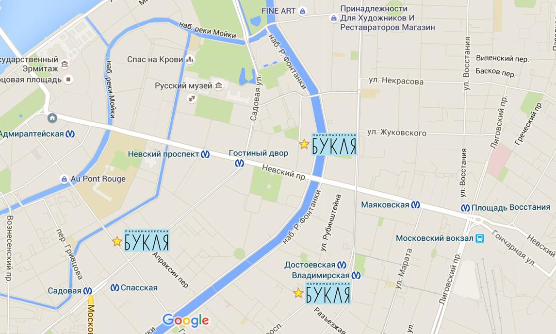 Karta20162.jpg