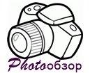 photoobzor