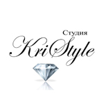 kristyle