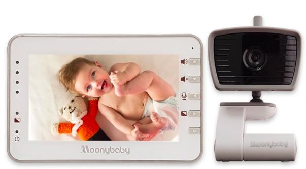подарки при рождении ребенка в роддоме