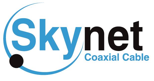 Skynet кабель
