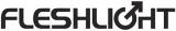 fleshlight-logo.jpg