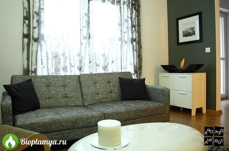 Напольный-биокамин-для-квартиры-улицы-Kratki-MISA-Bioplamya.jpg