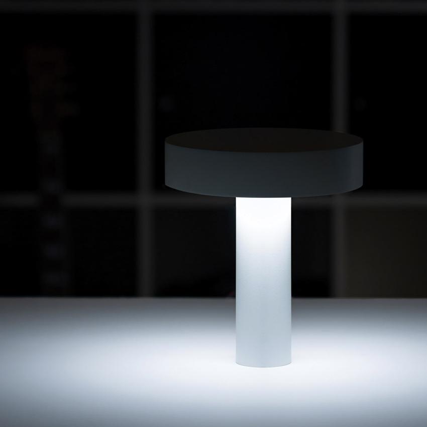 Светильник PoPuP от Davide Groppi
