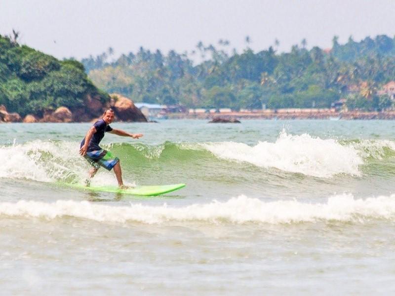 surf-ww-sri__1_.jpg