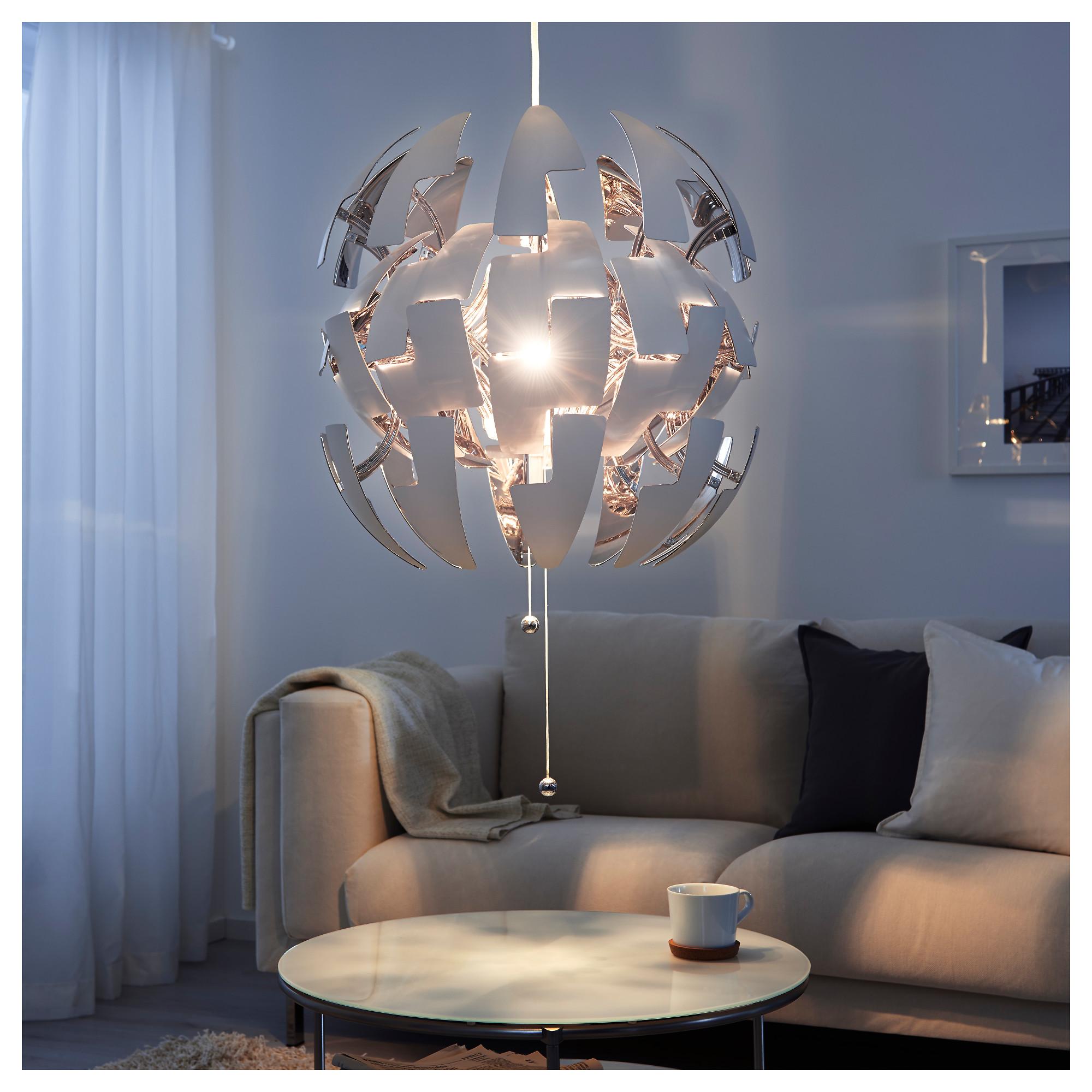 Светильники освещения – стоимость