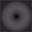 Jet Black - Черный Оникс