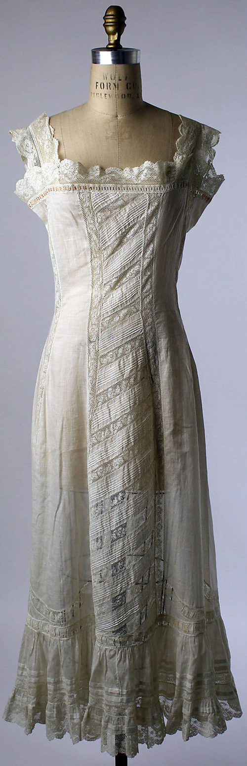 Французская_котоновая_рубашка__1910-15_гг.jpg