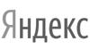 Логотипы компаний Блок 9