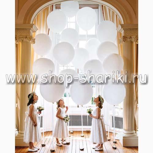 большие шары 60 см