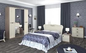 ЖАСМИН Мебель для спальни