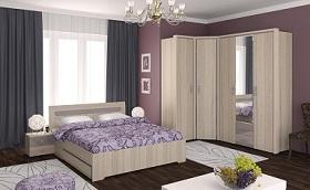 МОНИКА Мебель для спальни