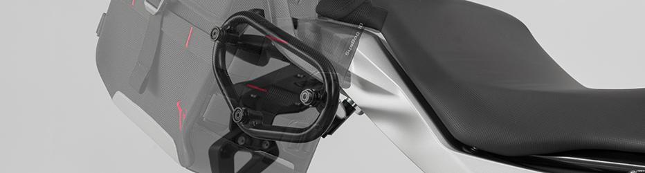 sysbags-adapter-seitentraeger-h.jpg