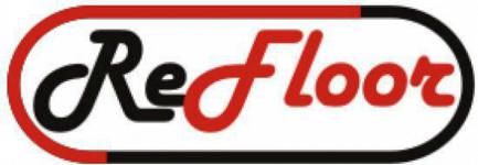 Кварцвиниловая и виниловая плитка DECORIA Refloor Home Tile