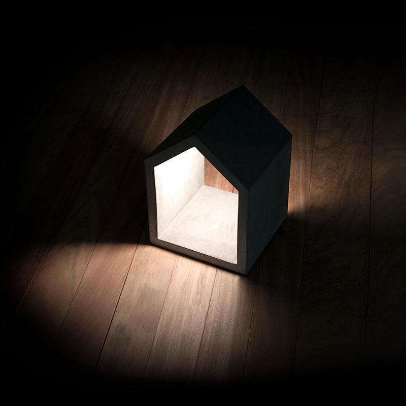 Светильник White House от B.Lux