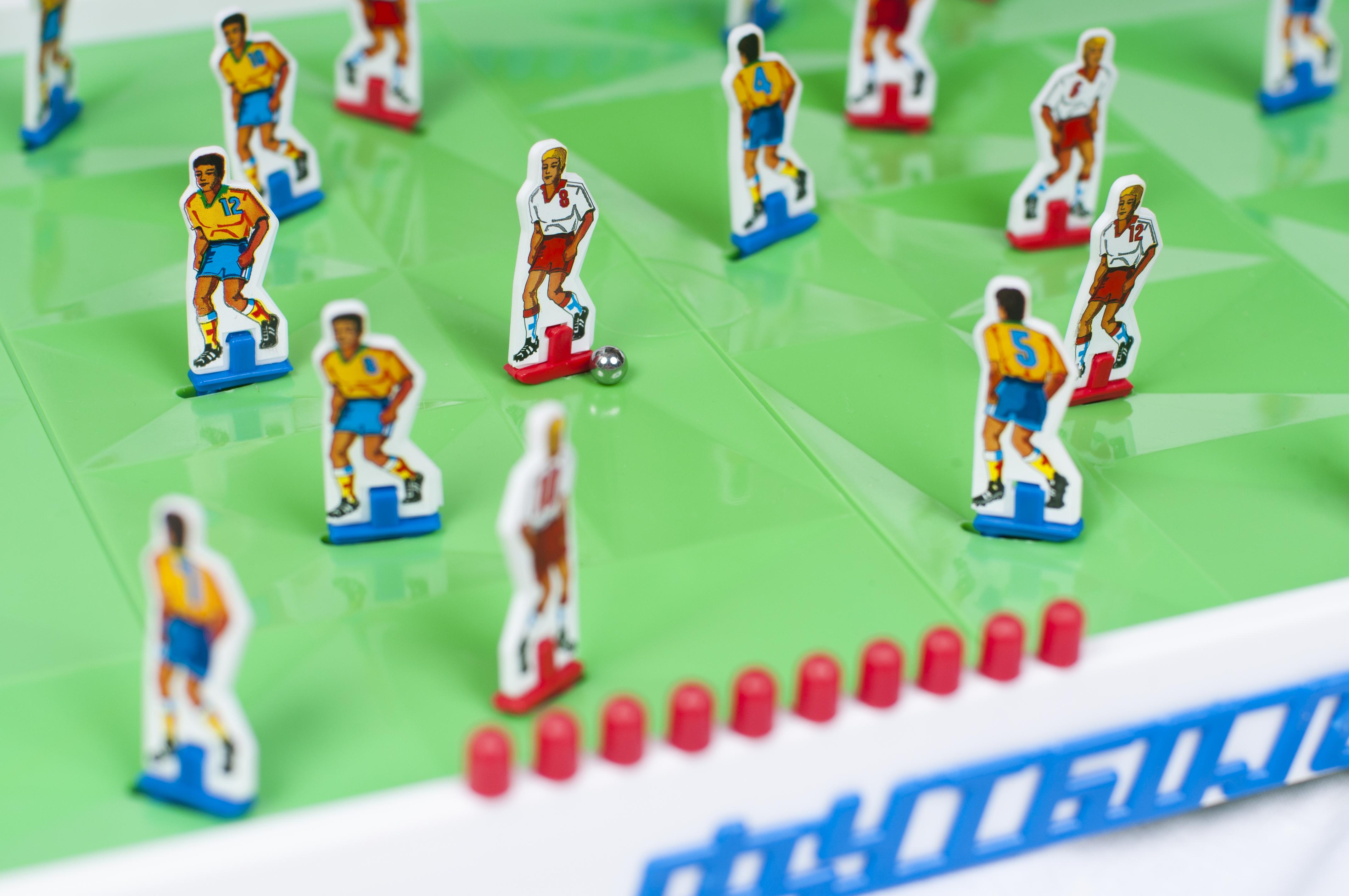 Советский_футбол.jpg