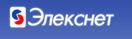 Оплата наличными через терминалы Элекснет без комиссии