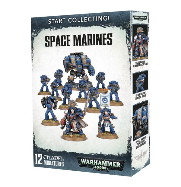 99120101153_StartCollectingSpaceMarines03.jpg