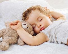 gemelos-colegio-no-quieren-dormir_1_.jpg