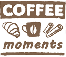 Кофе моментс