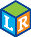LEARNING RESOURCES EDUCATIONAL INSIGHTS