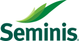 логотип Seminis