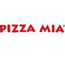 Пицца Мия