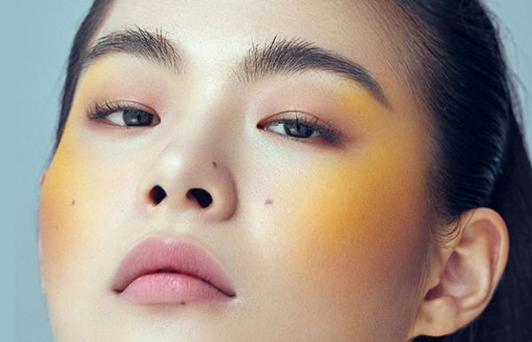 Витамин С в корейской косметике