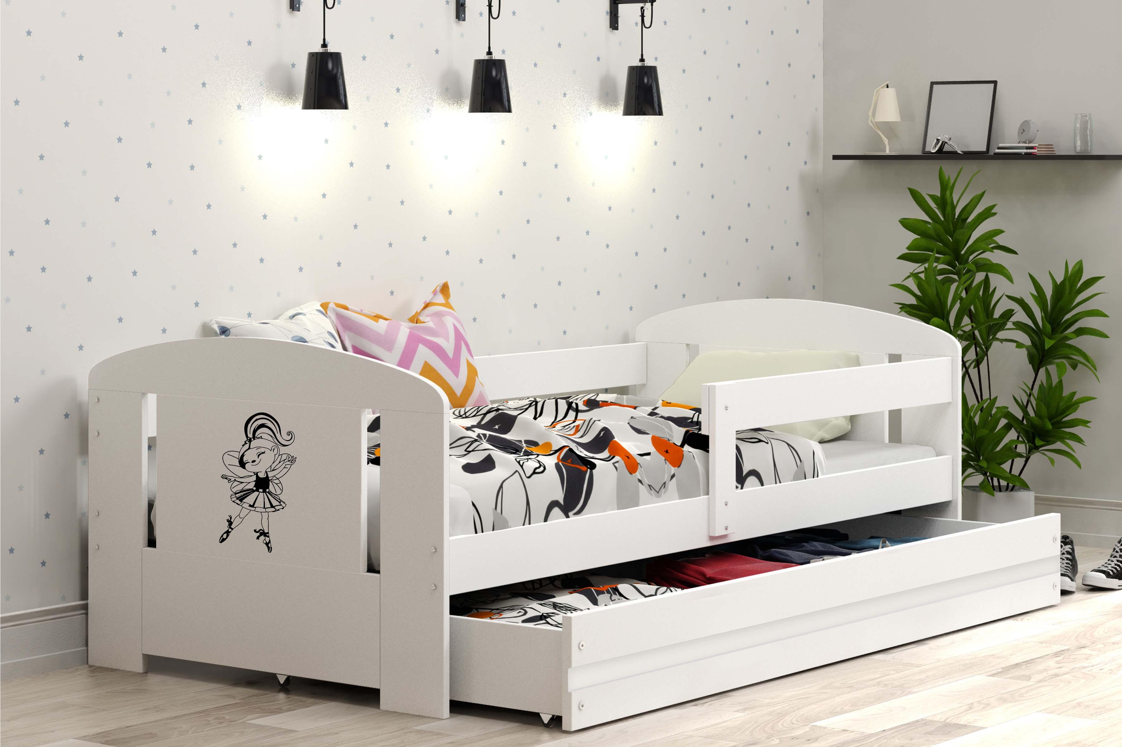 Купить недорого односпальную кровать