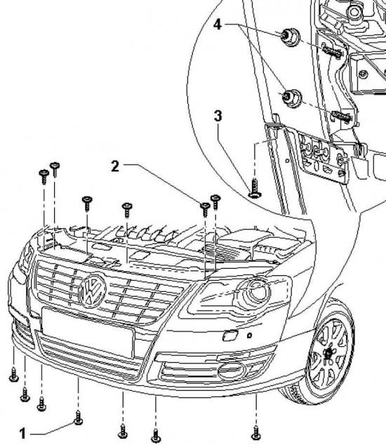 ОТЧЕТ ПО ДООСНАЩЕНИЮ VW PASSAT B6 GSM-МОДУЛЕМ ALTOX WBUS-4 001