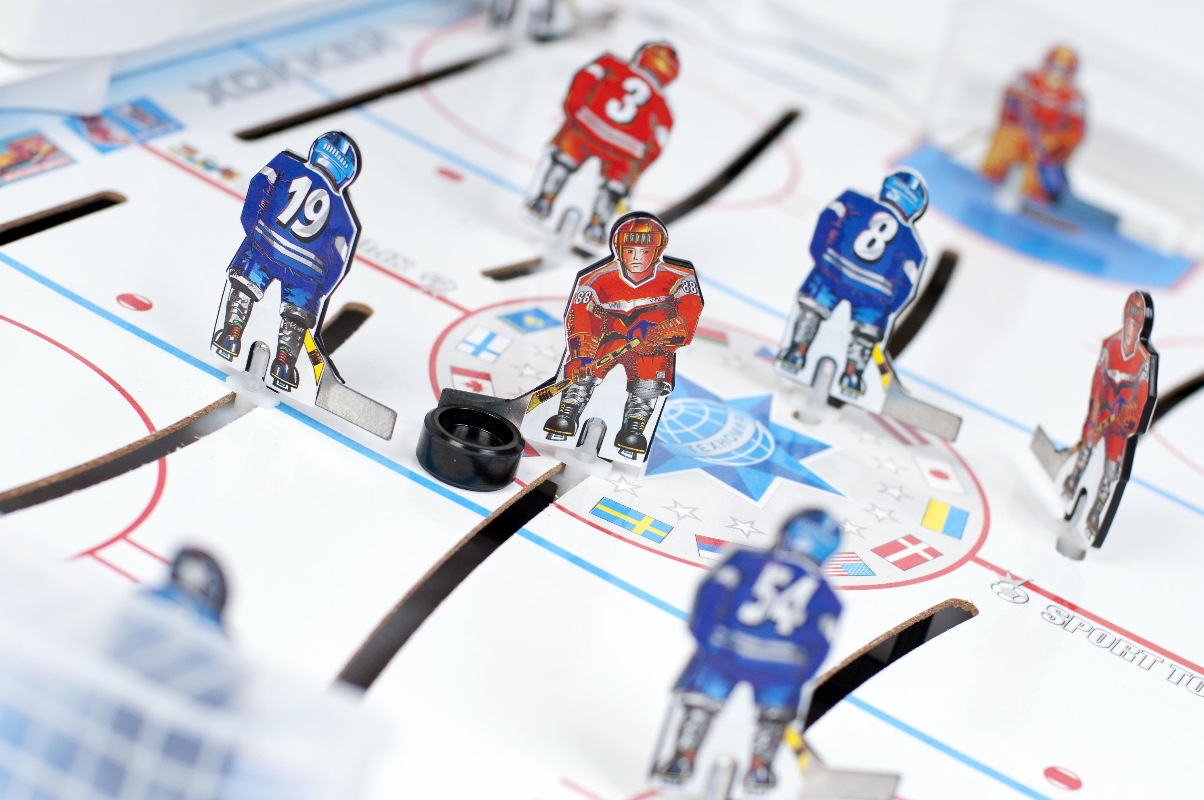 Хоккей_советский_близко.jpg