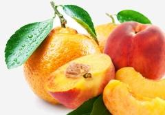 Mandarin-persik-sodastream.jpg