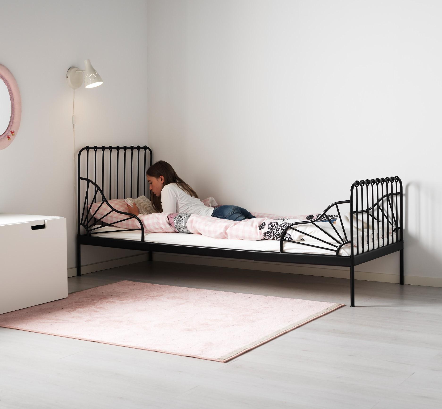Купить дешевую односпальную кровать