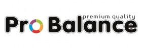 probalance-logo4_280x280.jpg