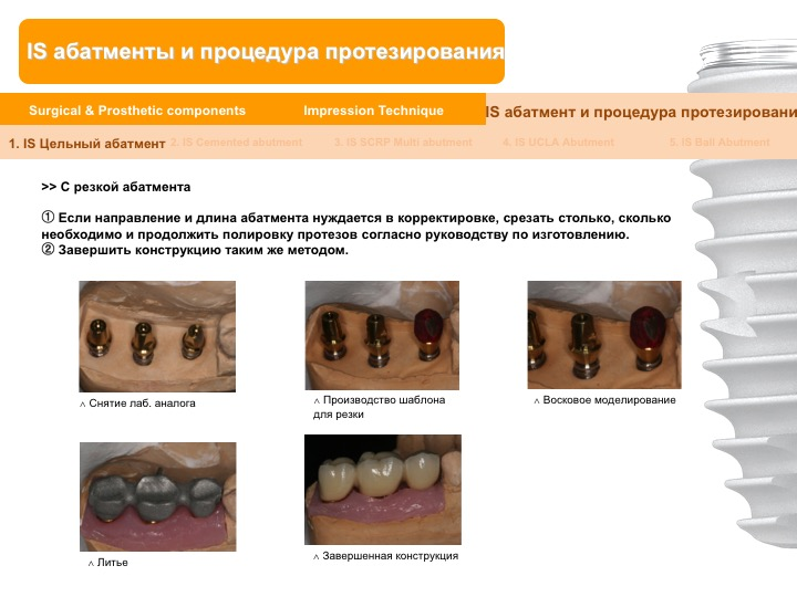 Neobiotech_Руководство_по_протезированию_24.jpg